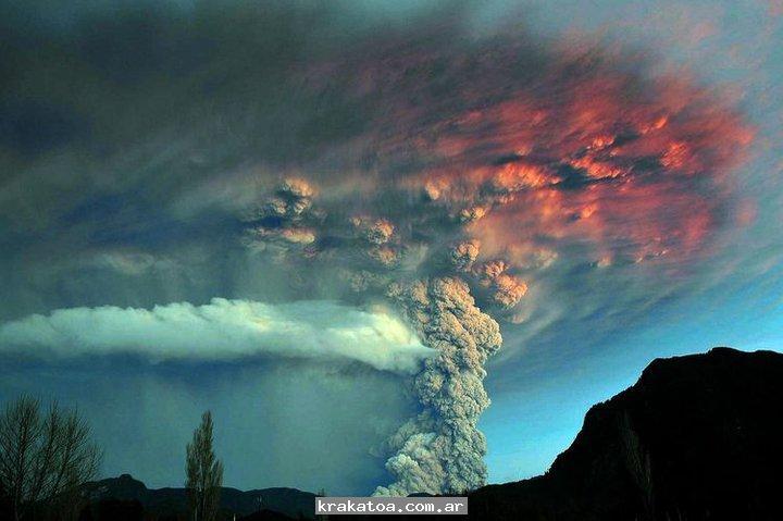 volcan-puyehue