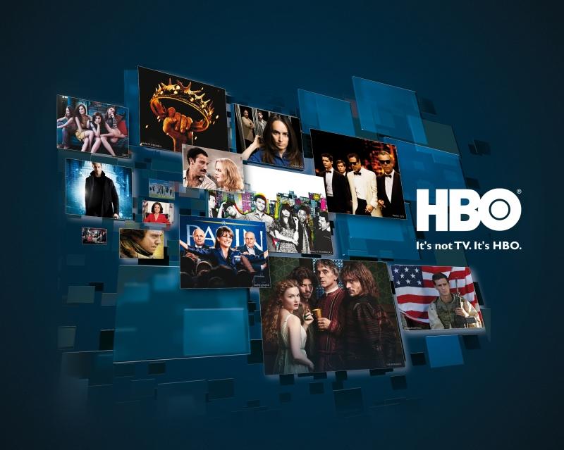 HBO_Glasspanes_Zomer-HR-RGB