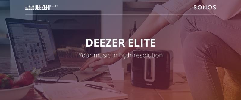 Sonos_deezer-elite_web