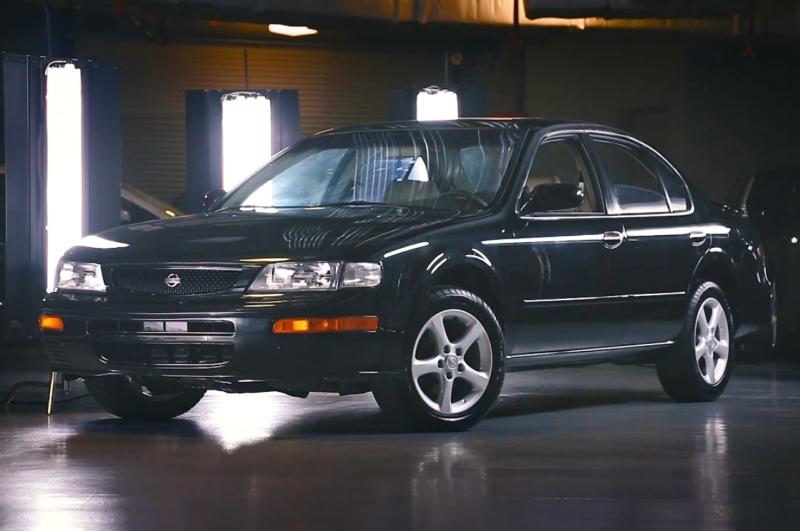 1996-nissan-maxima-luxury-restored-front-three-quarters-02