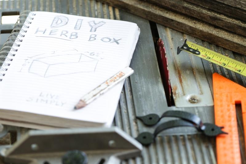 DIY-herb-box-5041